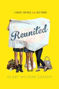 2012-07-17-ReunitedHilaryWeismanGraham.jpg