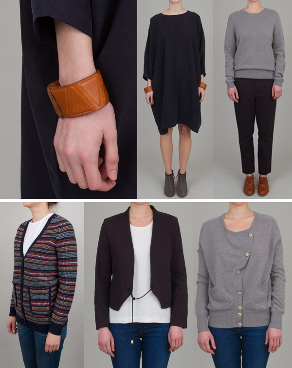 2012-07-17-Sarah_McGiven_Fashion_Blog_Folk_Womenswear_knitwear_bracelet_dress_AW12.png