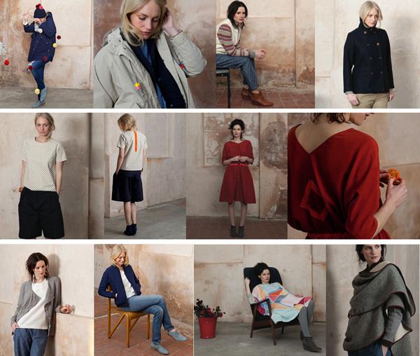 2012-07-17-Sarah_McGiven_Fashion_Blog_Folk_menswear_launch_womenswear_collection_AW12.jpg