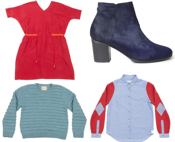 2012-07-17-Sarah_McGiven_Fashion_Blog_Folk_womens_clothing_knit_dress_boots_shirt_chambray_pony.jpg