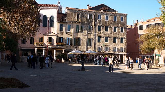 2012-07-17-VeniceGhetto.jpg