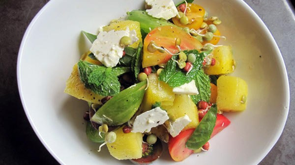 2012-07-17-minisummer_salad.jpg