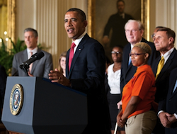 2012-07-17-obamarestoreactsigning.jpg