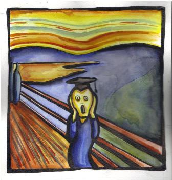 2012-07-17-scream.jpg