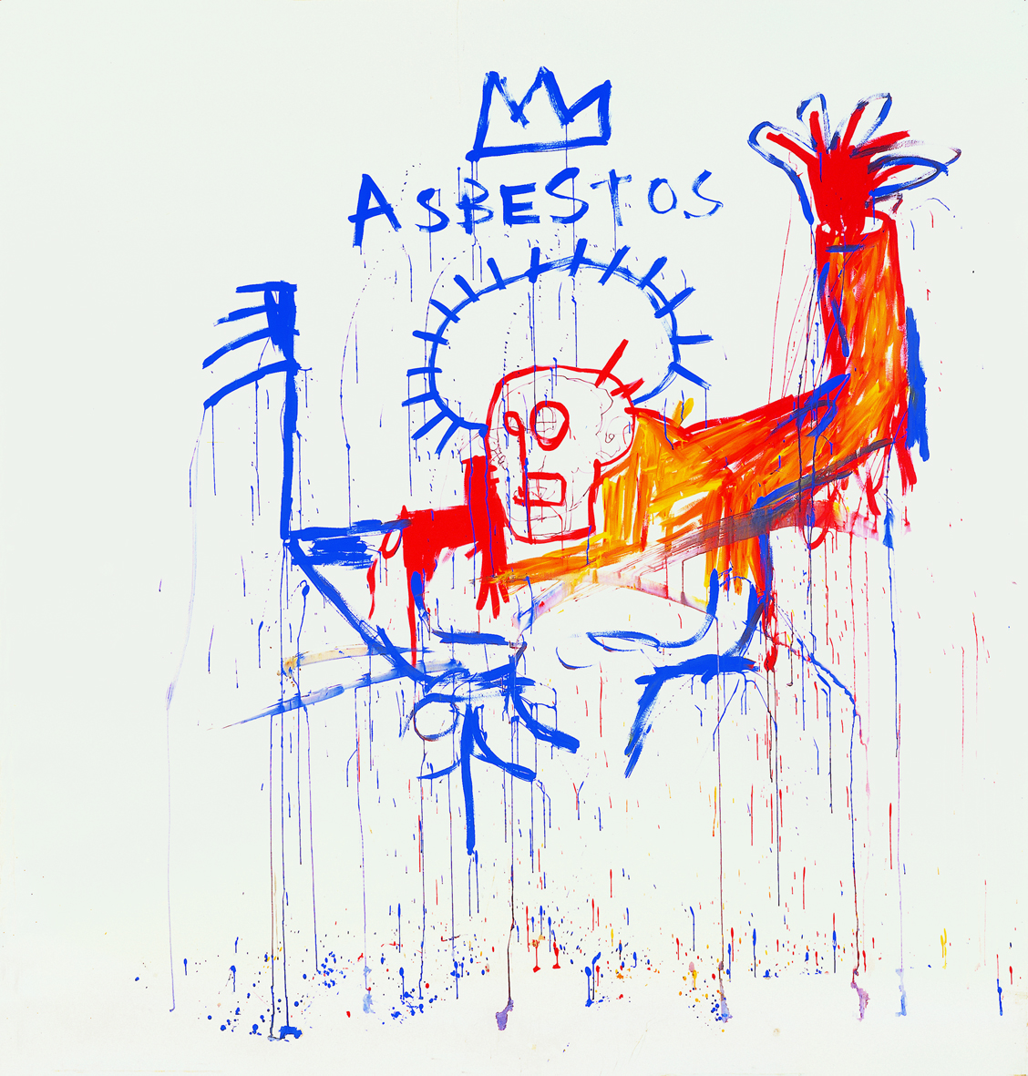 2012-07-18-Basquiat_Asbestos.jpg