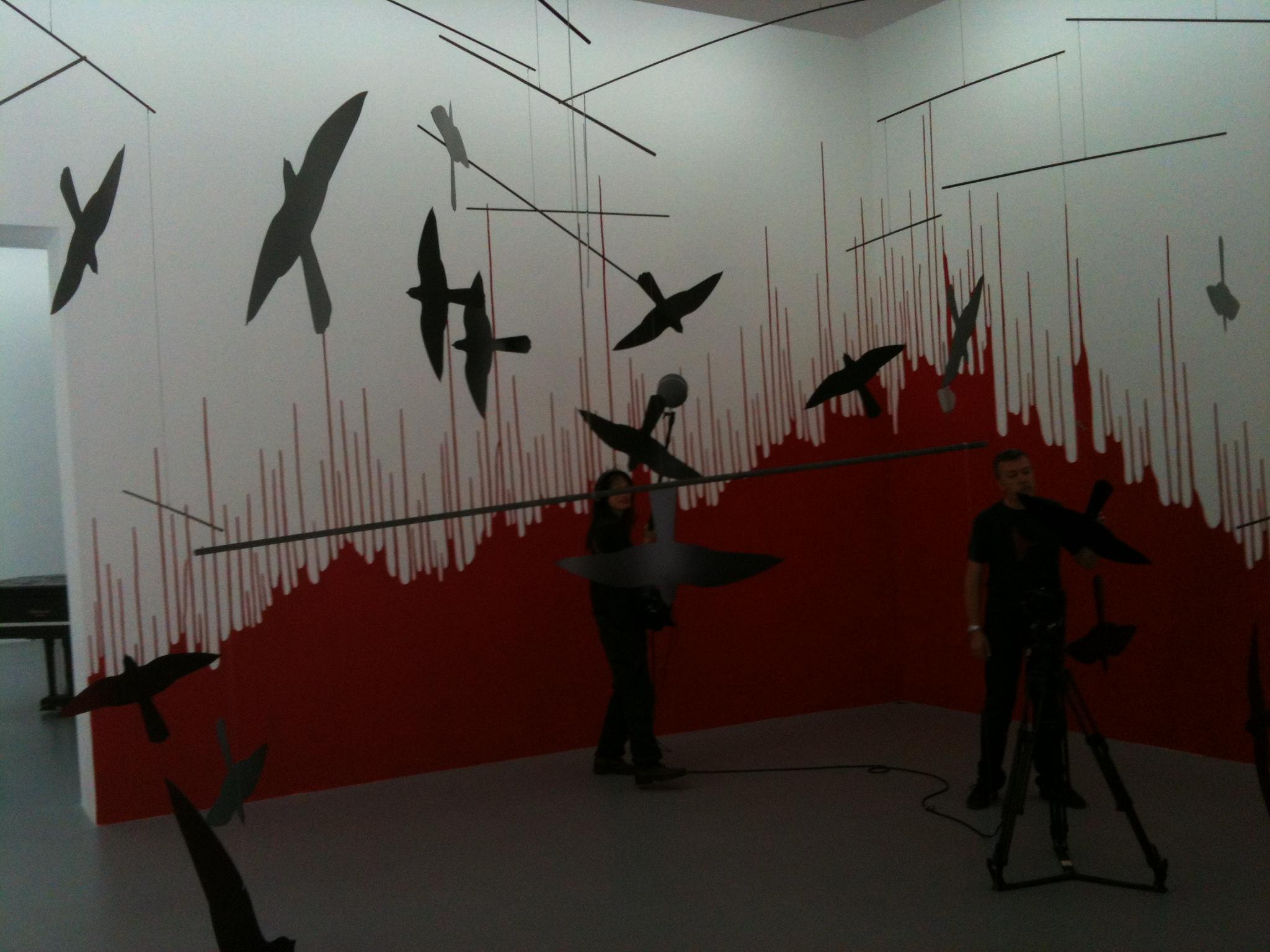2012-07-18-Birds.JPG