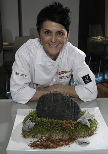 2012-07-18-CristinaBowerman.jpg