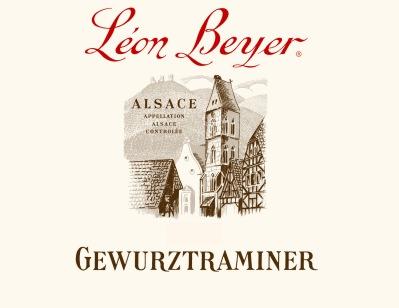 2012-07-18-GewurtztraminerBeyer.jpg
