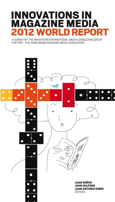 2012-07-18-InnovationsinMagazineMedia2012WorldReportCourtesyofInnovationInternational.jpg