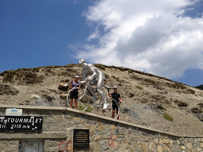 2012-07-18-PyreneesTrip319.jpeg