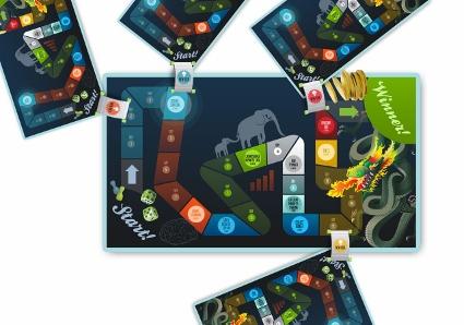 2012-07-18-Spigitgameboardwh425x298.jpg