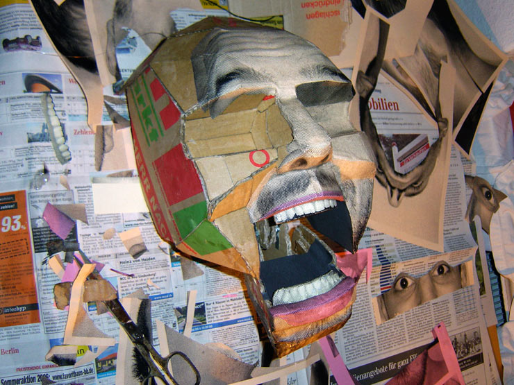 2012-07-18-brooklynstreetartvariousandgould_marionette_0712web1.jpg