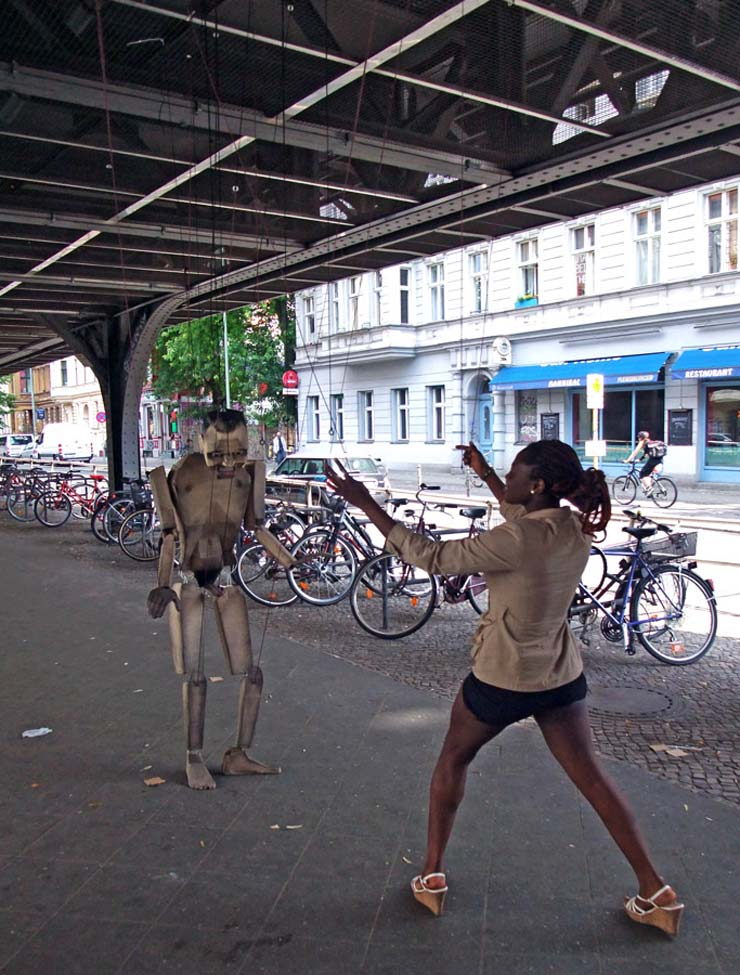 2012-07-18-brooklynstreetartvariousandgould_marionette_0712web7.jpg