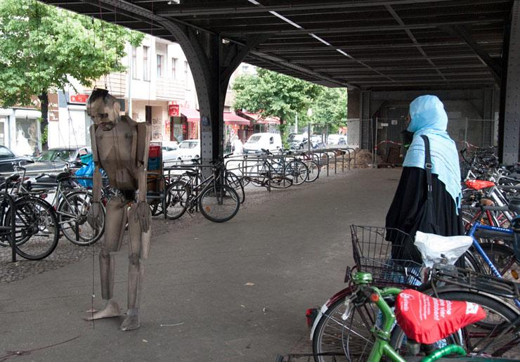 2012-07-18-brooklynstreetartvariousandgould_marionetteluckycat0712web12.jpg