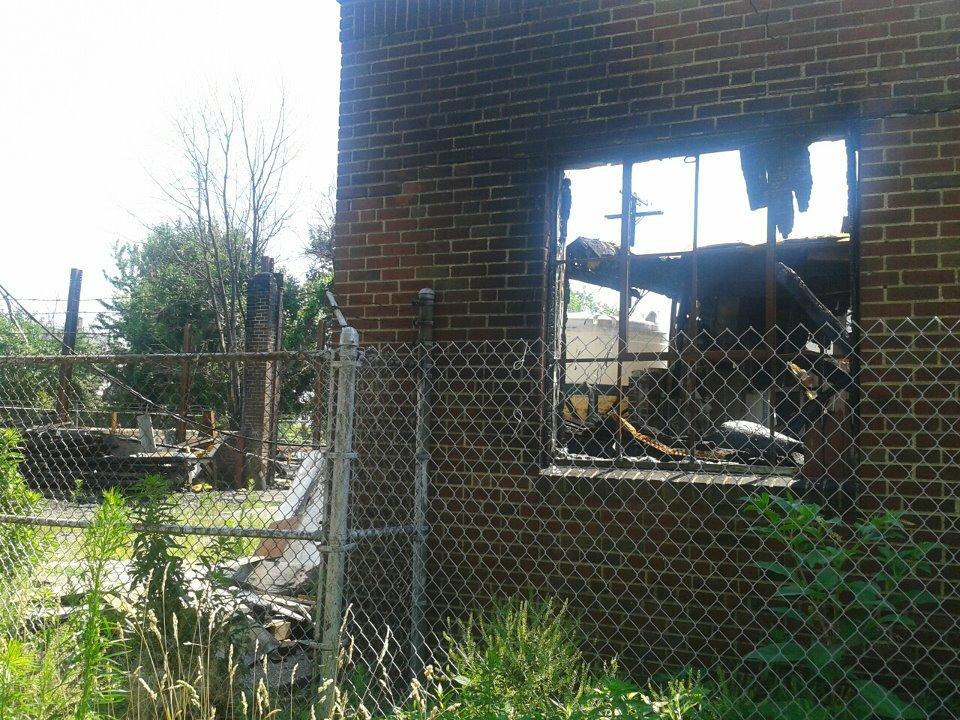 2012-07-18-fire.jpg