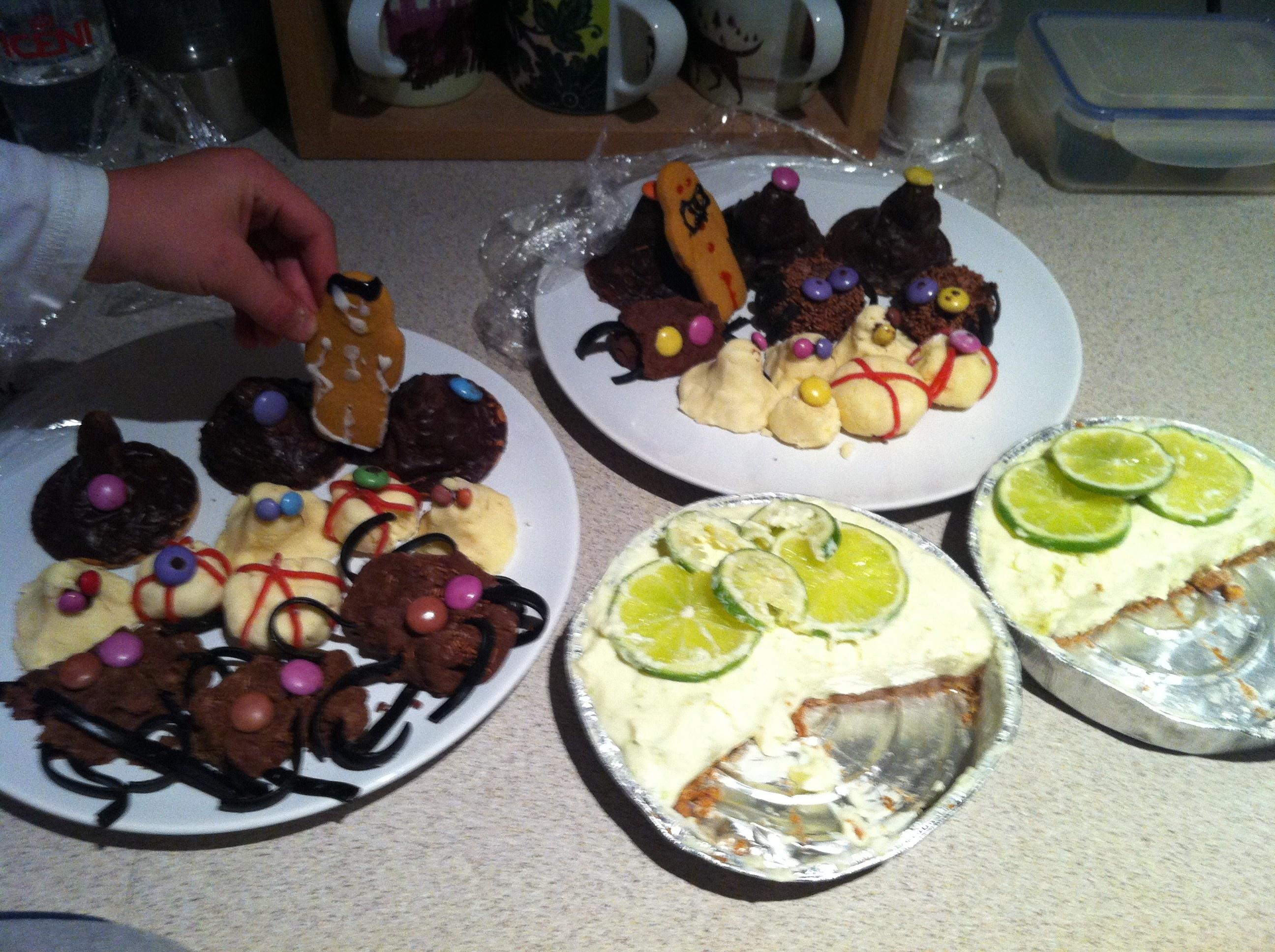 2012-07-18-kidsfood.jpg