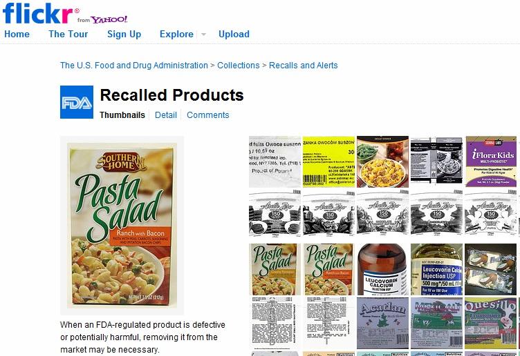 2012-07-18-pinneo-foodflickr.jpg