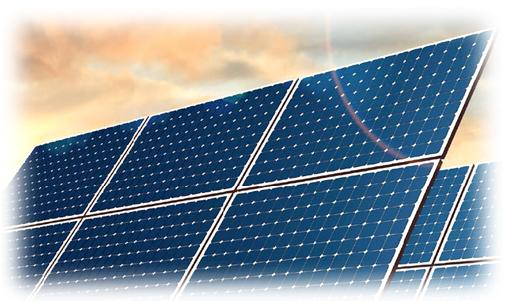 2012-07-18-solarf.jpg
