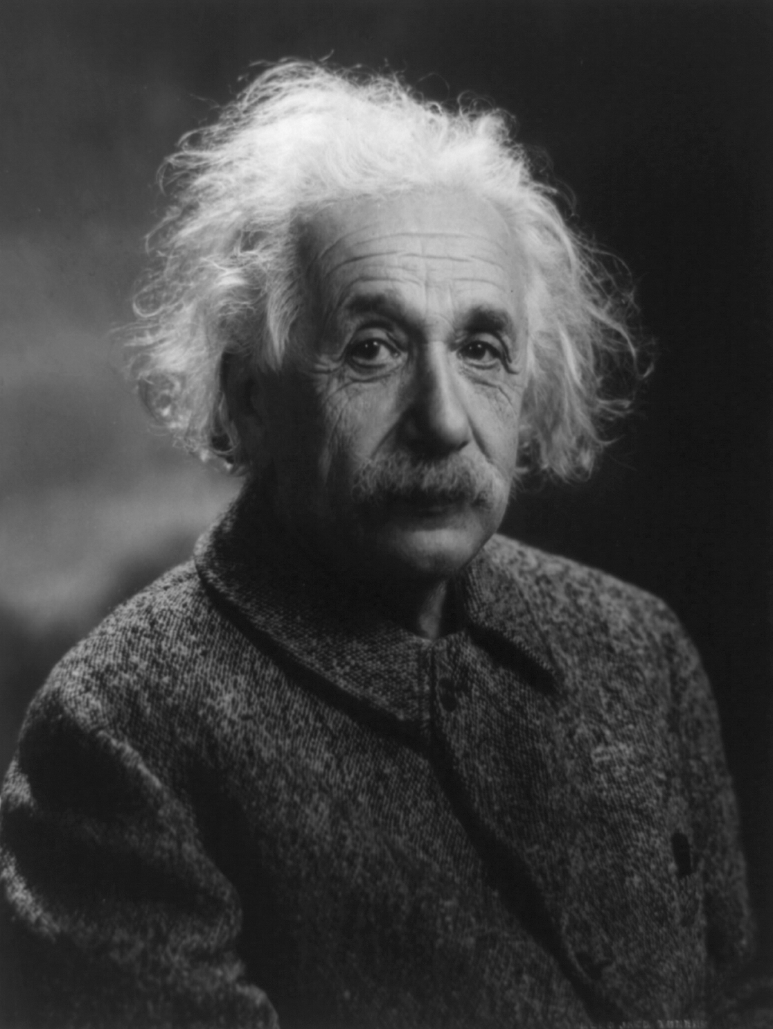 2012-07-19-Albert_Einstein_1947_LibraryofCongress_wikimedia.jpg