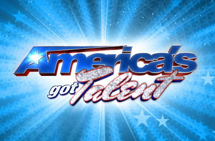 America's Got Talent Recap: Wordspit the Illest Sent Home