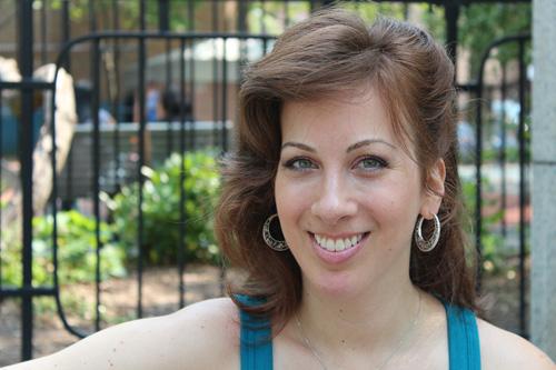 2012-07-19-Charlene38.jpg