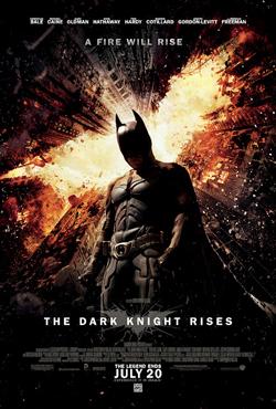 2012-07-19-DarkKnightRises_IMAX_Poster_lo.jpg