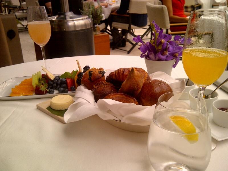 2012-07-19-HotelBelAir.JPG