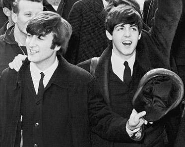 2012-07-19-Lennon_McCartney.jpg