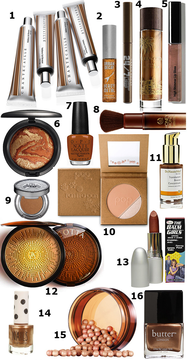 2012-07-19-Sarah_McGiven_Fashion_Blog_Bronze_colour_cosmetics_bronzer_sunkissed_tan_beauty.jpg