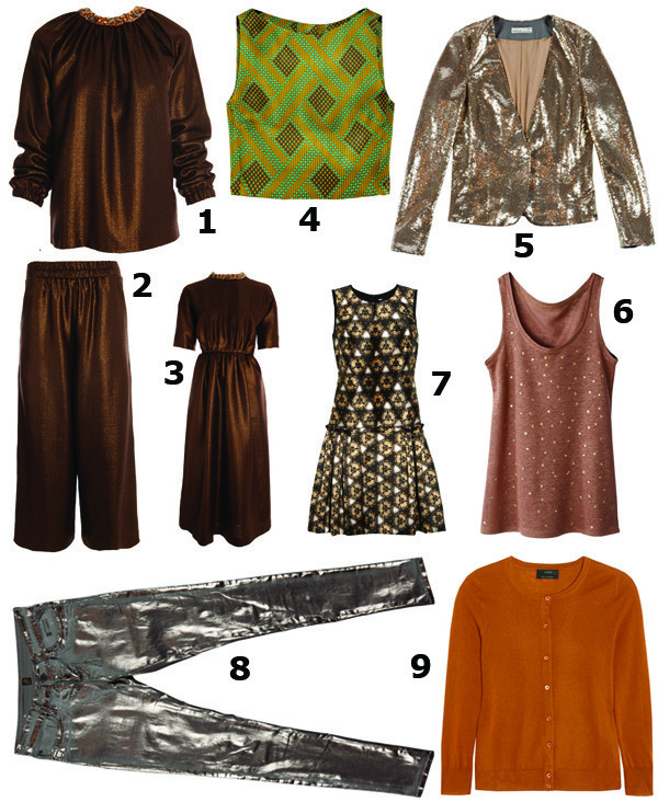 2012-07-19-Sarah_McGiven_Fashion_Blog_Olympics_Style_Bronze_tops_dresses_trousers_womens_clothing_2012_style.jpg
