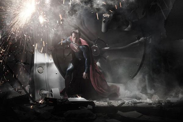 2012-07-19-Superman1.jpg