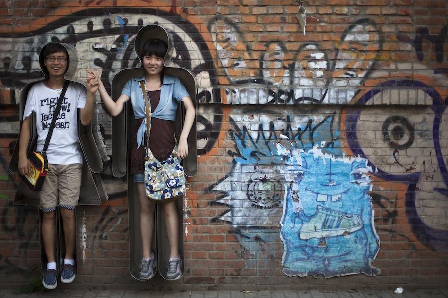 2012-07-19-photo.jpg