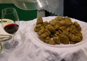 2012-07-19-truffle_wine.jpeg