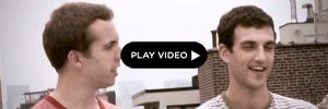 2012-07-19-videopull.jpg