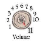 2012-07-19-volume.jpg