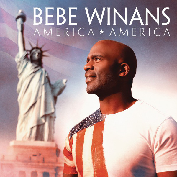 2012-07-20-BeBeWinansAmericaAmerica.jpg