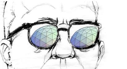 2012-07-20-BuckyMRGlasses.jpg