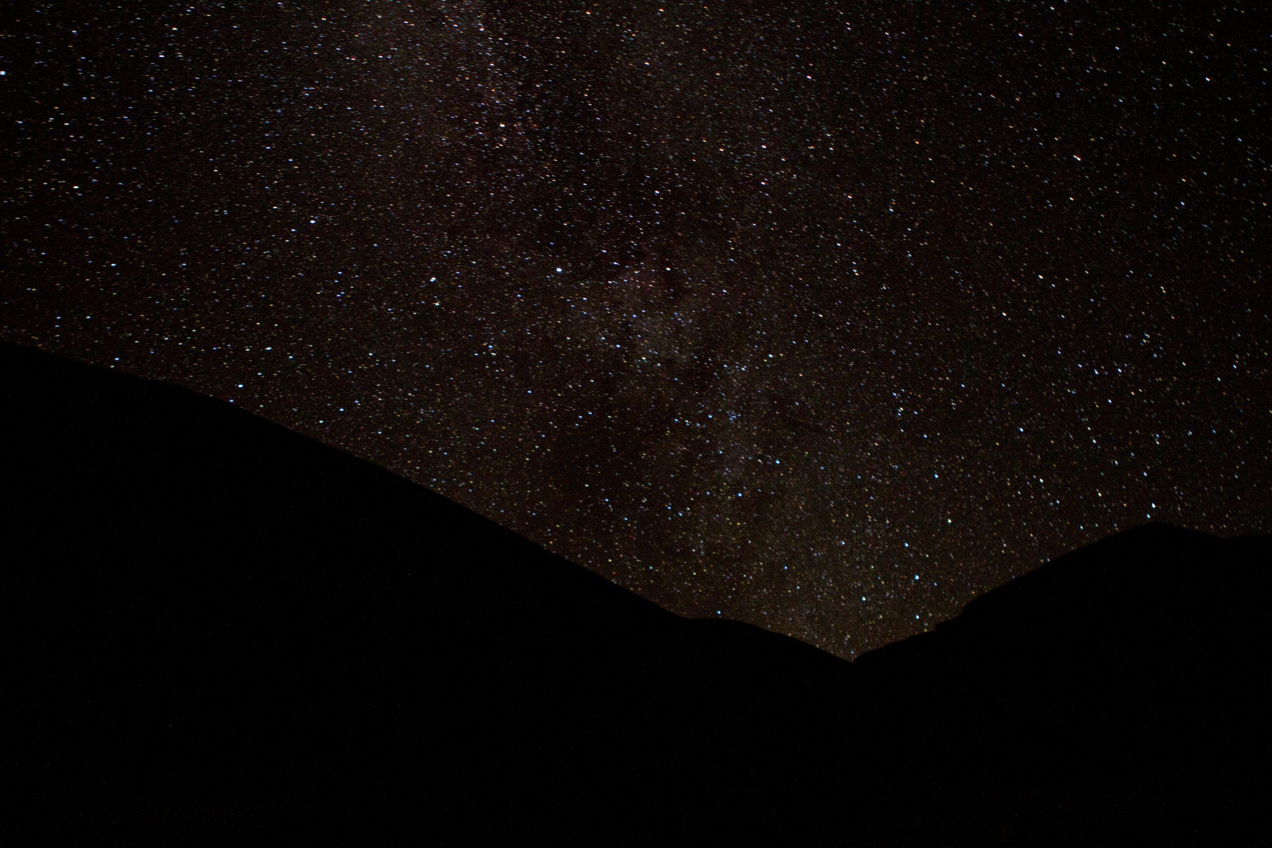 2012-07-20-STARS2.jpg