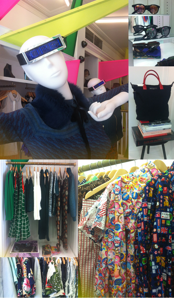 2012-07-20-Sarah_McGiven_fashion_blog_Opening_Ceremony_olympics_inspired_style_pop_up_shop_london_2012.jpg
