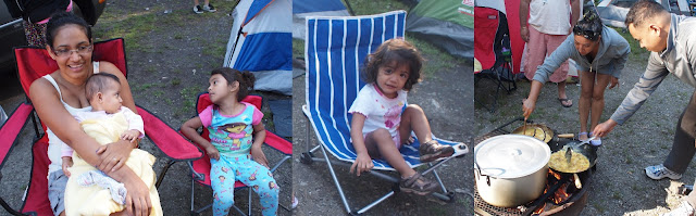 2012-07-20-collage_3.jpg