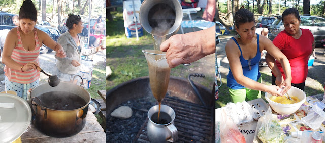 2012-07-20-collage_4.jpg