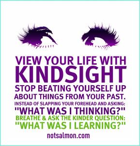 2012-07-20-emailkindsighttweaked.jpg