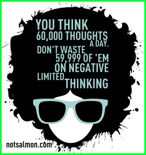 2012-07-20-emailnegativethinking.jpg