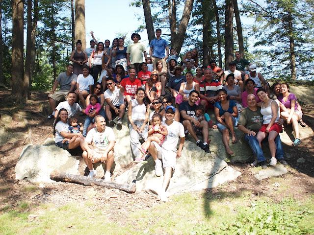 2012-07-20-familypic