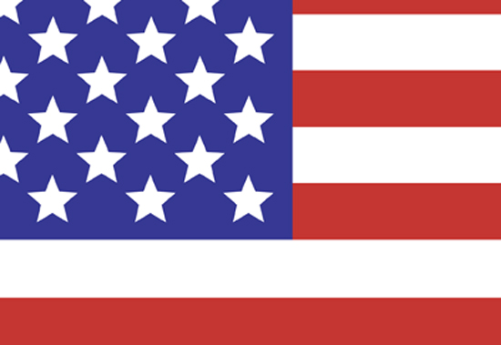 2012-07-20-iStock_Flag.jpg