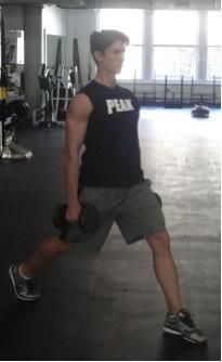 2012-07-20-squat1.jpg