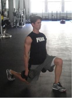 2012-07-20-squat2.jpg
