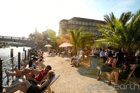2012-07-20-strandbarmitte_s460.jpg
