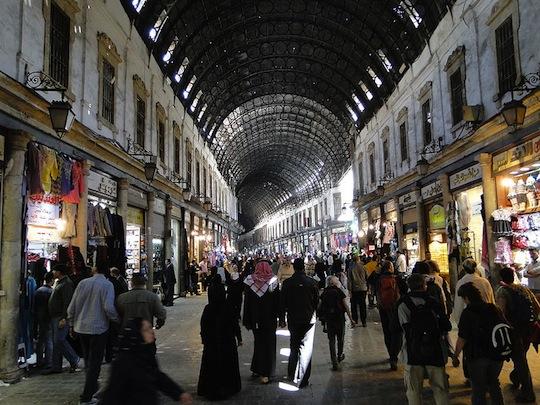 2012-07-21-800pxAlHamidiyah_Souq_02.jpg