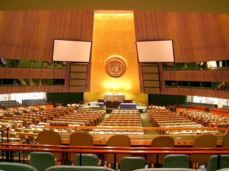 2012-07-21-800pxUnited_Nations_General_Assembly.jpg